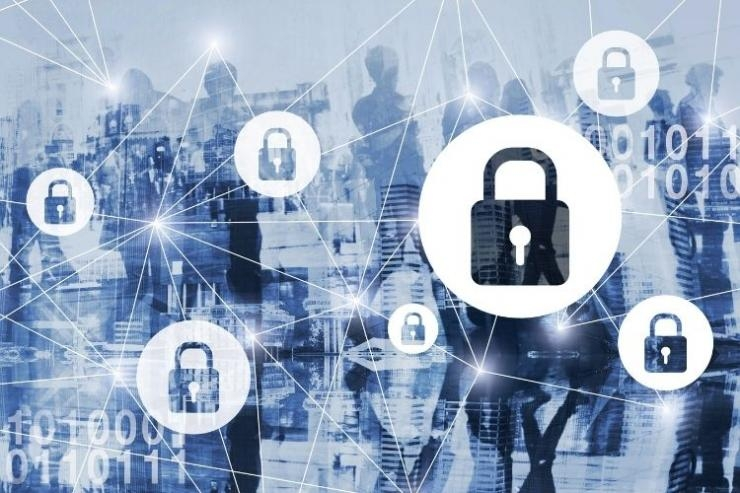 Fostering Industry Demand for Cybersecurity