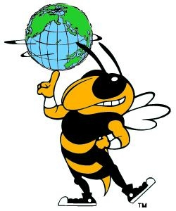Earth Day Buzz